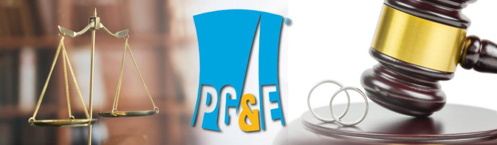 PGE squeeze