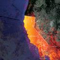 Fireproofing California