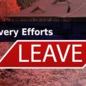 FEMA Forced Leave