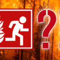 fire evacuation plans