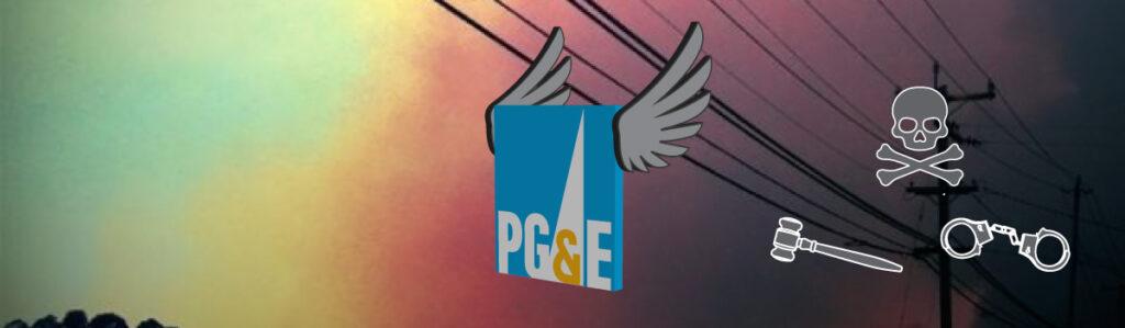 PGE Cleared